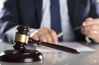 consulenze legali e tributarie per scommesse e casinò