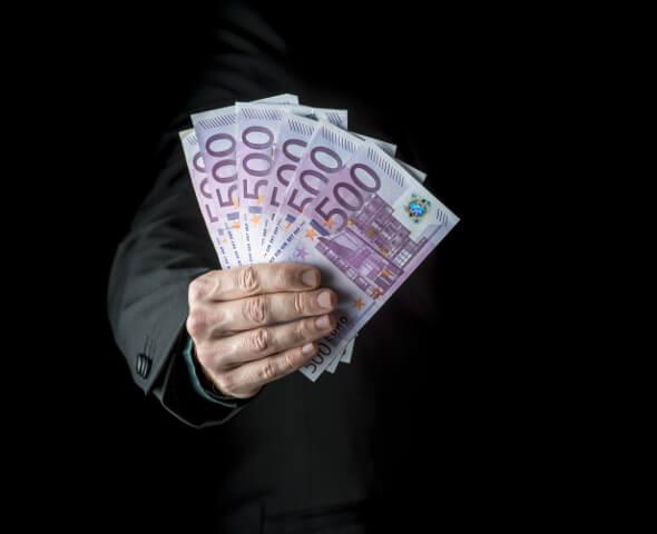 imprenditore-casino-scommesse